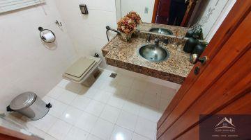 Casa 4 quartos à venda Lagoinha, Miguel Pereira - R$ 950.000 - lg950 - 31