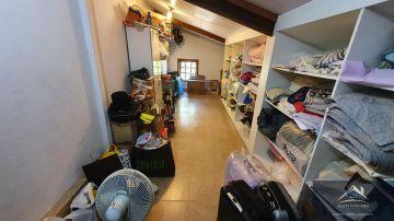 Casa 4 quartos à venda Lagoinha, Miguel Pereira - R$ 950.000 - lg950 - 36