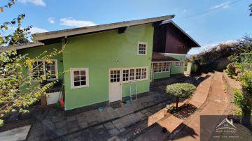 Casa 4 quartos à venda Lagoinha, Miguel Pereira - R$ 950.000 - lg950 - 38