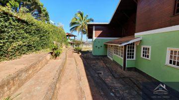 Casa 4 quartos à venda Lagoinha, Miguel Pereira - R$ 950.000 - lg950 - 40