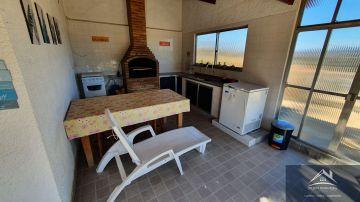Casa 4 quartos à venda Lagoinha, Miguel Pereira - R$ 950.000 - lg950 - 45