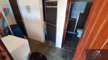 Casa 4 quartos à venda Lagoinha, Miguel Pereira - R$ 950.000 - lg950 - 46