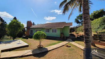 Casa 4 quartos à venda Lagoinha, Miguel Pereira - R$ 950.000 - lg950 - 48
