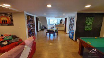Casa 5 quartos à venda Alto da Boa Vista, Miguel Pereira - R$ 790.000 - csle790 - 1