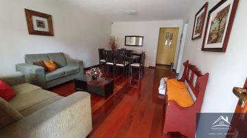 Casa 5 quartos à venda Alto da Boa Vista, Miguel Pereira - R$ 790.000 - csle790 - 6