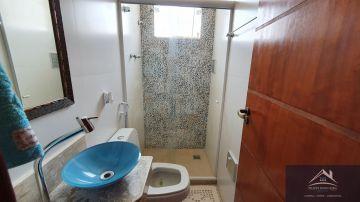 Casa 5 quartos à venda Alto da Boa Vista, Miguel Pereira - R$ 790.000 - csle790 - 10
