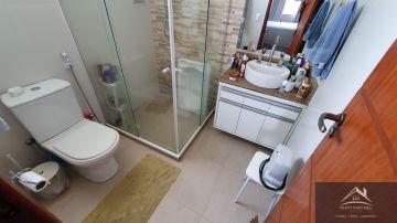 Casa 5 quartos à venda Alto da Boa Vista, Miguel Pereira - R$ 790.000 - csle790 - 13