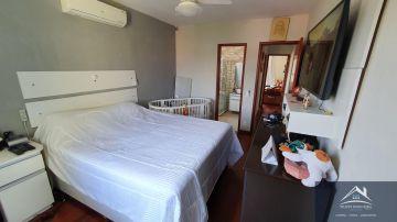 Casa 5 quartos à venda Alto da Boa Vista, Miguel Pereira - R$ 790.000 - csle790 - 16