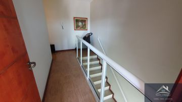 Casa 5 quartos à venda Alto da Boa Vista, Miguel Pereira - R$ 790.000 - csle790 - 17
