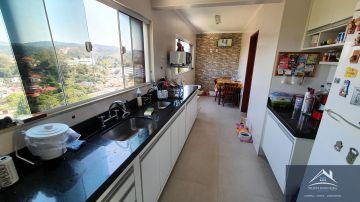 Casa 5 quartos à venda Alto da Boa Vista, Miguel Pereira - R$ 790.000 - csle790 - 20