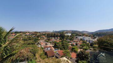 Casa 5 quartos à venda Alto da Boa Vista, Miguel Pereira - R$ 790.000 - csle790 - 21