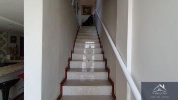 Casa 5 quartos à venda Alto da Boa Vista, Miguel Pereira - R$ 790.000 - csle790 - 24