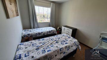 Casa 5 quartos à venda Alto da Boa Vista, Miguel Pereira - R$ 790.000 - csle790 - 30