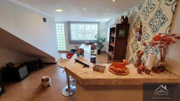 Casa 5 quartos à venda Alto da Boa Vista, Miguel Pereira - R$ 790.000 - csle790 - 32