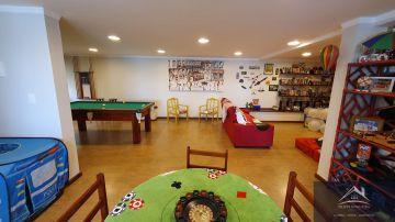 Casa 5 quartos à venda Alto da Boa Vista, Miguel Pereira - R$ 790.000 - csle790 - 33