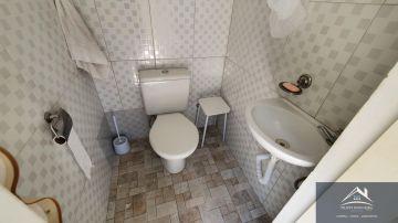 Casa 5 quartos à venda Alto da Boa Vista, Miguel Pereira - R$ 790.000 - csle790 - 45