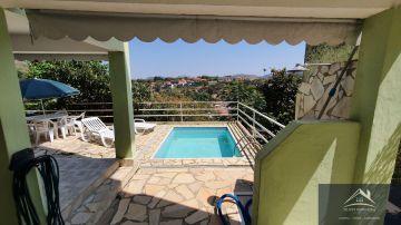 Casa 5 quartos à venda Alto da Boa Vista, Miguel Pereira - R$ 790.000 - csle790 - 46