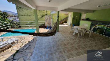 Casa 5 quartos à venda Alto da Boa Vista, Miguel Pereira - R$ 790.000 - csle790 - 47