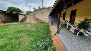Casa 5 quartos à venda Morro Azul, Engenheiro Paulo de Frontin - R$ 400.000 - csmr400 - 4