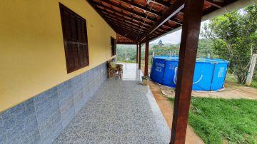 Casa 5 quartos à venda Morro Azul, Engenheiro Paulo de Frontin - R$ 400.000 - csmr400 - 6
