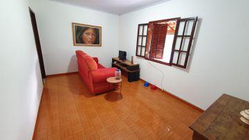 Casa 5 quartos à venda Morro Azul, Engenheiro Paulo de Frontin - R$ 400.000 - csmr400 - 12