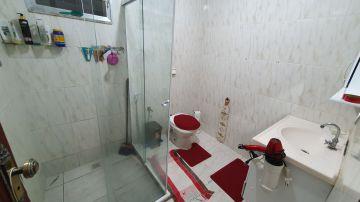 Casa 5 quartos à venda Morro Azul, Engenheiro Paulo de Frontin - R$ 400.000 - csmr400 - 14