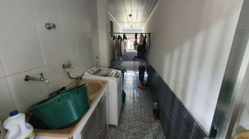 Casa 5 quartos à venda Morro Azul, Engenheiro Paulo de Frontin - R$ 400.000 - csmr400 - 17