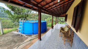 Casa 5 quartos à venda Morro Azul, Engenheiro Paulo de Frontin - R$ 400.000 - csmr400 - 18