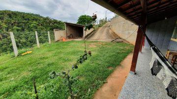 Casa 5 quartos à venda Morro Azul, Engenheiro Paulo de Frontin - R$ 400.000 - csmr400 - 19
