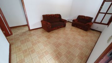 Casa 5 quartos à venda Morro Azul, Engenheiro Paulo de Frontin - R$ 400.000 - csmr400 - 20