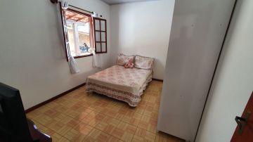 Casa 5 quartos à venda Morro Azul, Engenheiro Paulo de Frontin - R$ 400.000 - csmr400 - 23