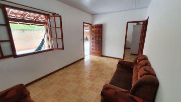 Casa 5 quartos à venda Morro Azul, Engenheiro Paulo de Frontin - R$ 400.000 - csmr400 - 25