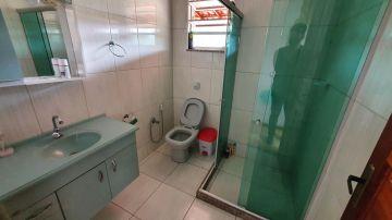 Casa 5 quartos à venda Morro Azul, Engenheiro Paulo de Frontin - R$ 400.000 - csmr400 - 27