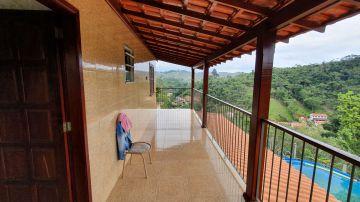 Casa 5 quartos à venda Morro Azul, Engenheiro Paulo de Frontin - R$ 400.000 - csmr400 - 29