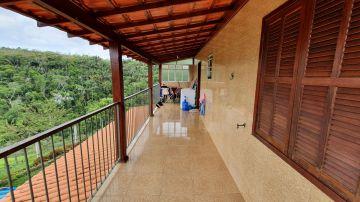 Casa 5 quartos à venda Morro Azul, Engenheiro Paulo de Frontin - R$ 400.000 - csmr400 - 30