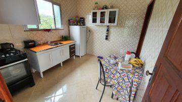 Casa 5 quartos à venda Morro Azul, Engenheiro Paulo de Frontin - R$ 400.000 - csmr400 - 31
