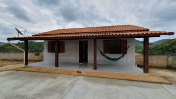 Casa 5 quartos à venda Morro Azul, Engenheiro Paulo de Frontin - R$ 400.000 - csmr400 - 34