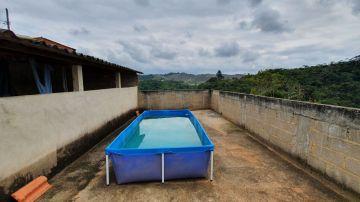 Casa 5 quartos à venda Morro Azul, Engenheiro Paulo de Frontin - R$ 400.000 - csmr400 - 35