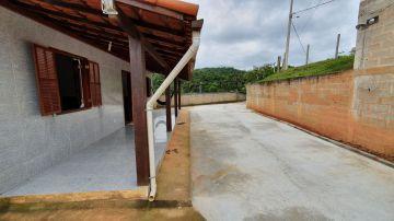 Casa 5 quartos à venda Morro Azul, Engenheiro Paulo de Frontin - R$ 400.000 - csmr400 - 36