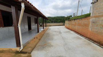 Casa 5 quartos à venda Morro Azul, Engenheiro Paulo de Frontin - R$ 400.000 - csmr400 - 37