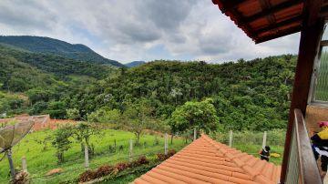 Casa 5 quartos à venda Morro Azul, Engenheiro Paulo de Frontin - R$ 400.000 - csmr400 - 39