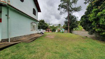 Casa 7 quartos à venda Barão de Javary, Miguel Pereira - R$ 1.200.000 - csrgjv - 5
