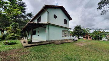 Casa 7 quartos à venda Barão de Javary, Miguel Pereira - R$ 1.200.000 - csrgjv - 6