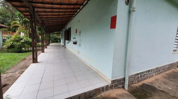 Casa 7 quartos à venda Barão de Javary, Miguel Pereira - R$ 1.200.000 - csrgjv - 7