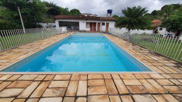 Casa 7 quartos à venda Barão de Javary, Miguel Pereira - R$ 1.200.000 - csrgjv - 10