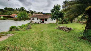 Casa 7 quartos à venda Barão de Javary, Miguel Pereira - R$ 1.200.000 - csrgjv - 13