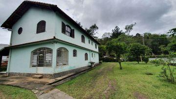 Casa 7 quartos à venda Barão de Javary, Miguel Pereira - R$ 1.200.000 - csrgjv - 14