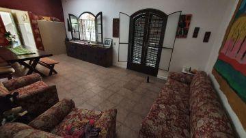 Casa 7 quartos à venda Barão de Javary, Miguel Pereira - R$ 1.200.000 - csrgjv - 18