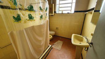 Casa 7 quartos à venda Barão de Javary, Miguel Pereira - R$ 1.200.000 - csrgjv - 23