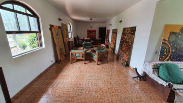 Casa 7 quartos à venda Barão de Javary, Miguel Pereira - R$ 1.200.000 - csrgjv - 28